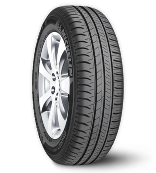 Energy Saver Tires